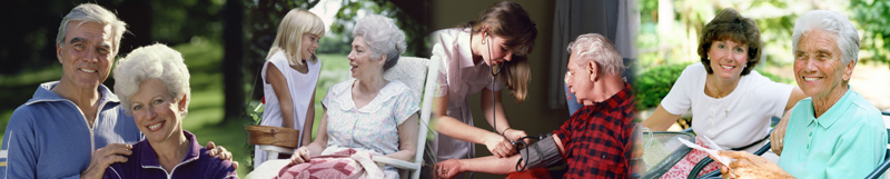 New York Respite and Low Cost Home Health Care Assistance